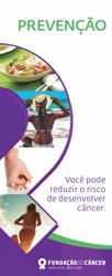 thumb_folheto