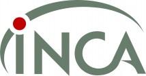 INCA_sem assinatura - nova logo
