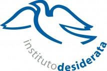 Inst_Desiderata