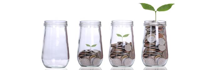 incentivo_fiscal