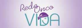 rede_oncovida
