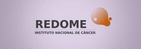 redome_destaque