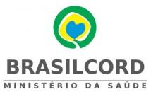 BrasilCord