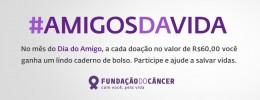 POST_CONCEITO_ABERTURA_d