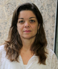 Cristina Perez - 08.2015
