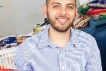 Carlos Manduca